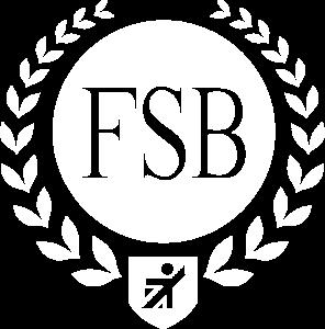 FSB Member White